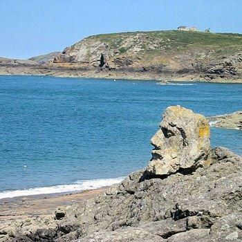Les rochers sculpt s de l abb four endroits et venements insolites en fr - Les envie prennent vie du cote de chez vous ...